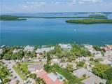 1010 Bay Esplanade - Photo 70