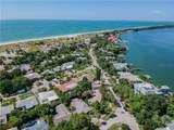 1010 Bay Esplanade - Photo 71