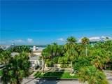 1010 Bay Esplanade - Photo 72