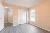 30908 Burleigh Drive - Photo 10