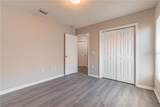 30908 Burleigh Drive - Photo 11