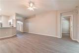 30908 Burleigh Drive - Photo 12
