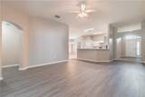30908 Burleigh Drive - Photo 13