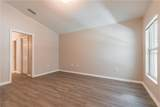 30908 Burleigh Drive - Photo 14