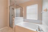30908 Burleigh Drive - Photo 18