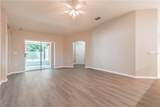 30908 Burleigh Drive - Photo 21