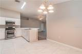 30908 Burleigh Drive - Photo 27