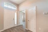 30908 Burleigh Drive - Photo 31