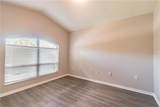 30908 Burleigh Drive - Photo 32