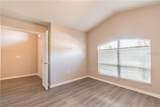 30908 Burleigh Drive - Photo 33