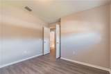 30908 Burleigh Drive - Photo 34