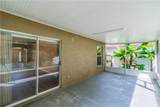 30908 Burleigh Drive - Photo 35
