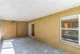 30908 Burleigh Drive - Photo 37