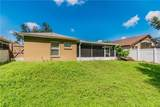 30908 Burleigh Drive - Photo 39