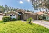 30908 Burleigh Drive - Photo 4