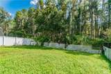 30908 Burleigh Drive - Photo 40
