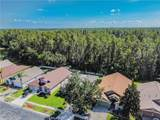 30908 Burleigh Drive - Photo 41