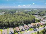 30908 Burleigh Drive - Photo 45