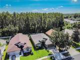 30908 Burleigh Drive - Photo 46
