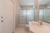30908 Burleigh Drive - Photo 7