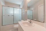 30908 Burleigh Drive - Photo 8