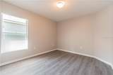 30908 Burleigh Drive - Photo 9