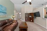 29752 Morningmist Drive - Photo 3