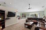 29752 Morningmist Drive - Photo 4