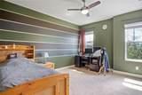 5937 Jasper Glen Drive - Photo 47