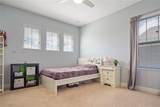 5937 Jasper Glen Drive - Photo 53