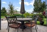 5937 Jasper Glen Drive - Photo 61