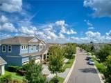 5937 Jasper Glen Drive - Photo 64