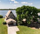 3324 Shell Point Road - Photo 4
