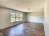 23212 Rountree Av - Photo 4