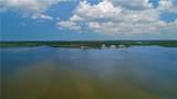 7812 Marsh Pointe - Photo 11