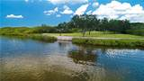 7812 Marsh Pointe - Photo 12