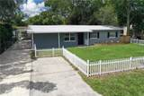 10906 Oakleaf Avenue - Photo 1