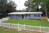 10906 Oakleaf Avenue - Photo 2