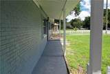 10906 Oakleaf Avenue - Photo 5