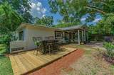 9860 Skewlee Road - Photo 11
