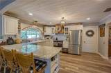9860 Skewlee Road - Photo 16