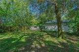 9860 Skewlee Road - Photo 38