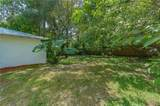 9860 Skewlee Road - Photo 39