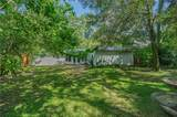 9860 Skewlee Road - Photo 40