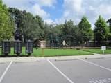 10736 Avery Park Drive - Photo 23
