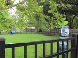 10736 Avery Park Drive - Photo 24