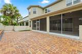 8829 Citrus Palm Drive - Photo 30