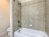11644 Ecclesia Drive - Photo 50