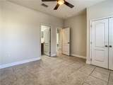 11644 Ecclesia Drive - Photo 56