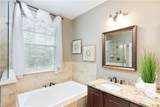 5208 Jules Verne Court - Photo 15